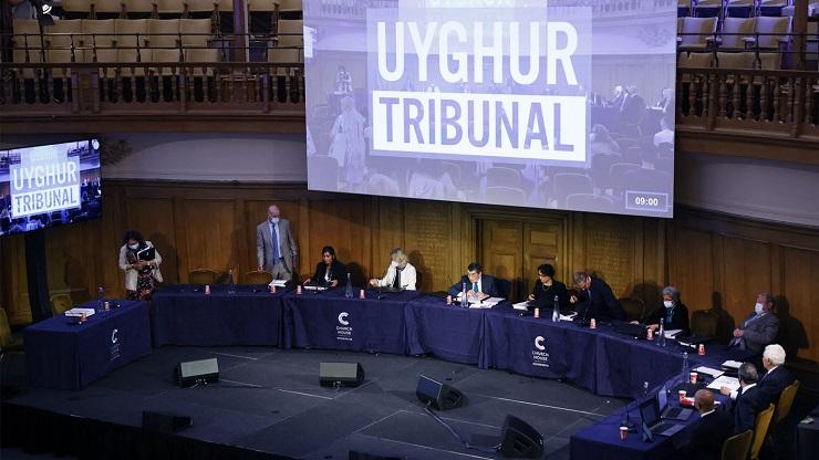 uyghur-tribunaal:-us-lawfare-op-zijn-laagst