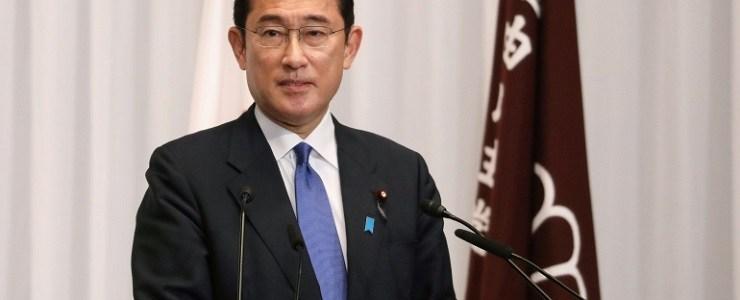 fumio-kishida-is-nu-een-gekozen-hoofd-van-de-regeringspartij-van-japan