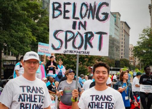 olympische-transgender-gewichtheffer-benoemd-tot-'sportvrouw-van-het-jaar'-–-cafe-weltschmerz