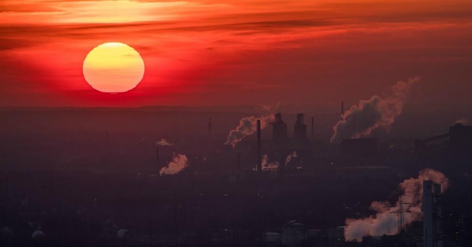 de-klimaatagenda-van-glasgow:-opwarming-van-de-aarde-tot-2⁰c-en-daarna