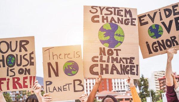 klimaatleugens-en-groene-energiepropaganda:-tijd-voor-waarheidsvinding-in-glasgow