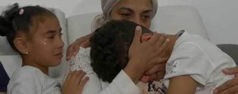 13-jarige-jongen-verliest-gezichtsvermogen-10-dagen-na-pfizer-covid-19-vaccin