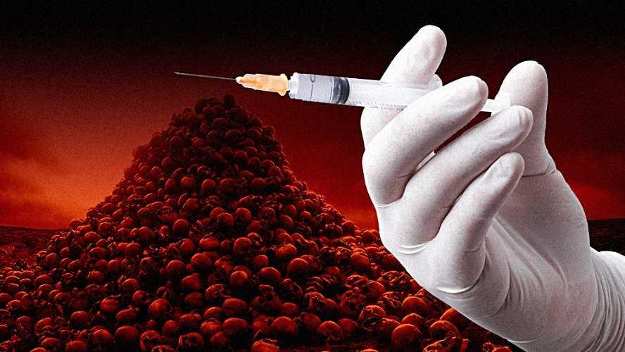 """klokkenluider-miles-guo-detailleert-hoe-gevaarlijk-de-covid-19-vaccins-zijn-–-""""schadelijkebijwerkingen-van-covid-vaccins-zullen-mensen-binnen-twee-of-drie-jaar-de-dood-injagen"""""""
