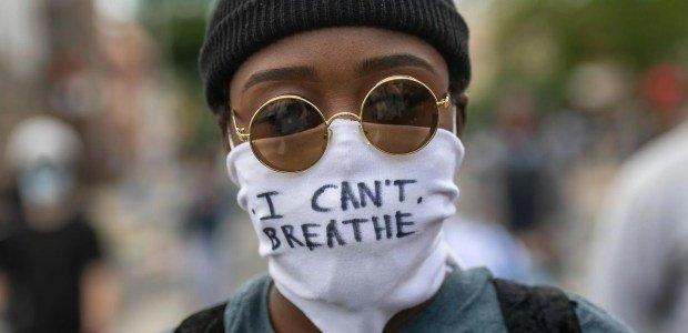 gezichtsmaskers:-genoeg-nu