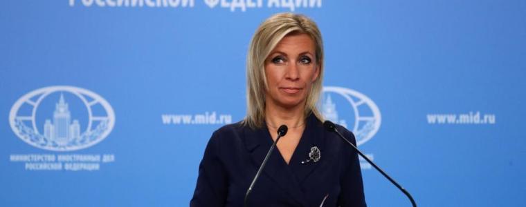 """russische-reactie-op-uitwijzing-van-diplomaten-uit-de-navo:-""""dit-is-echte-hypocrisie"""""""