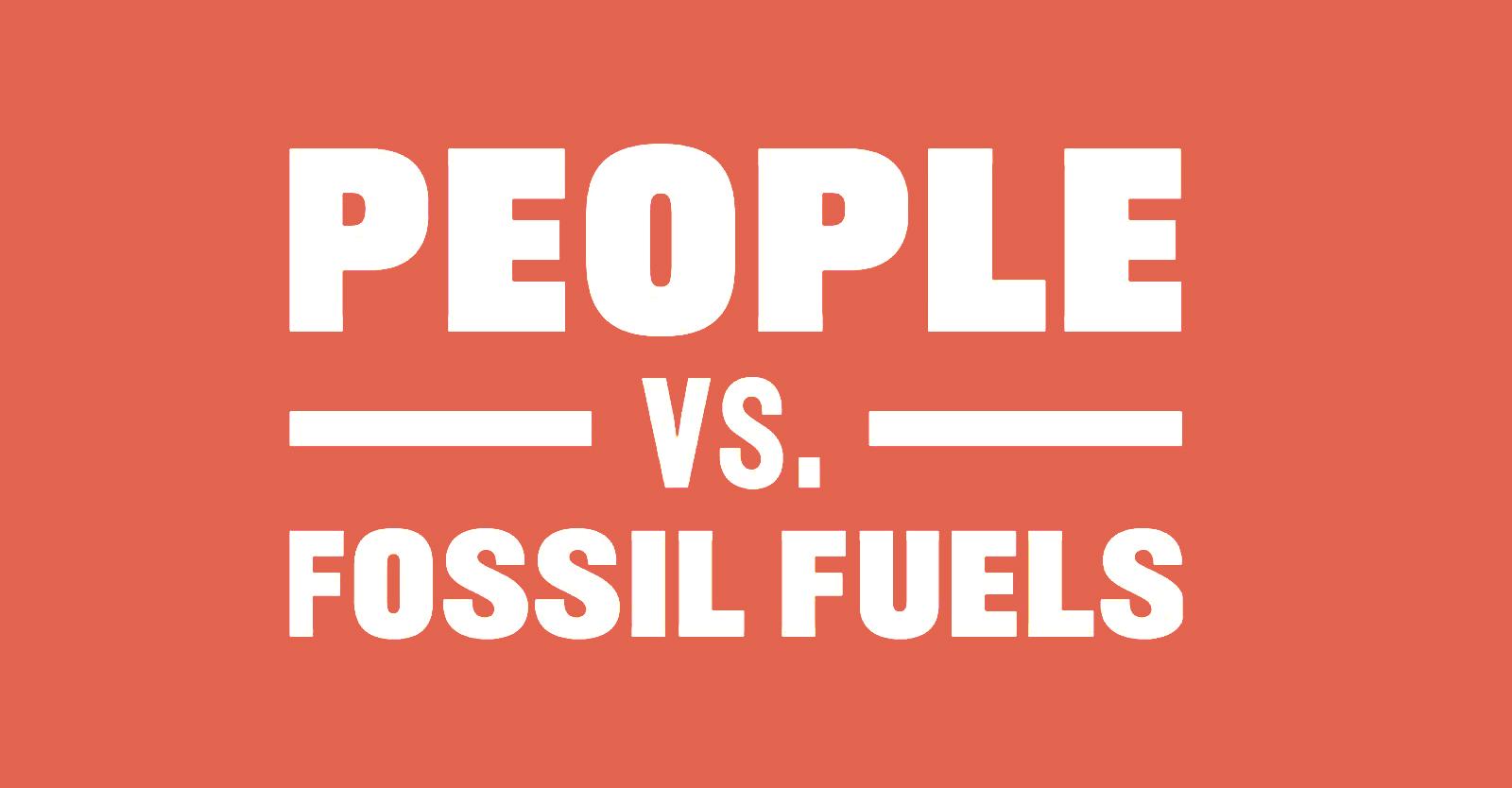 330+-wetenschappers-vertellen-biden:-stop-alle-nieuwe-projecten-voor-fossiele-brandstoffen-nu