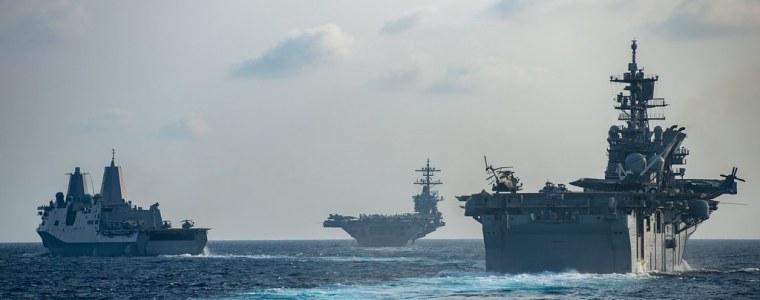 iedereen-die-een-oorlog-over-taiwan-steunt,-is-een-idiote-idioot