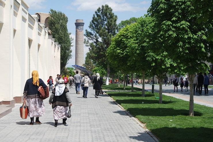 vs-probeert-invloed-uit-te-breiden-naar-oezbekistan