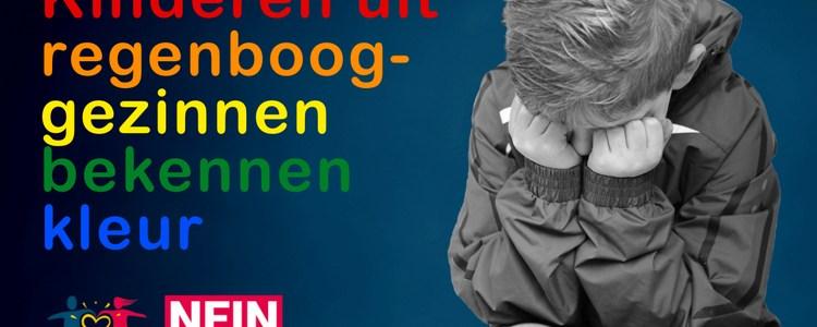 zendingverspreiden-wwwkla.tv/20125