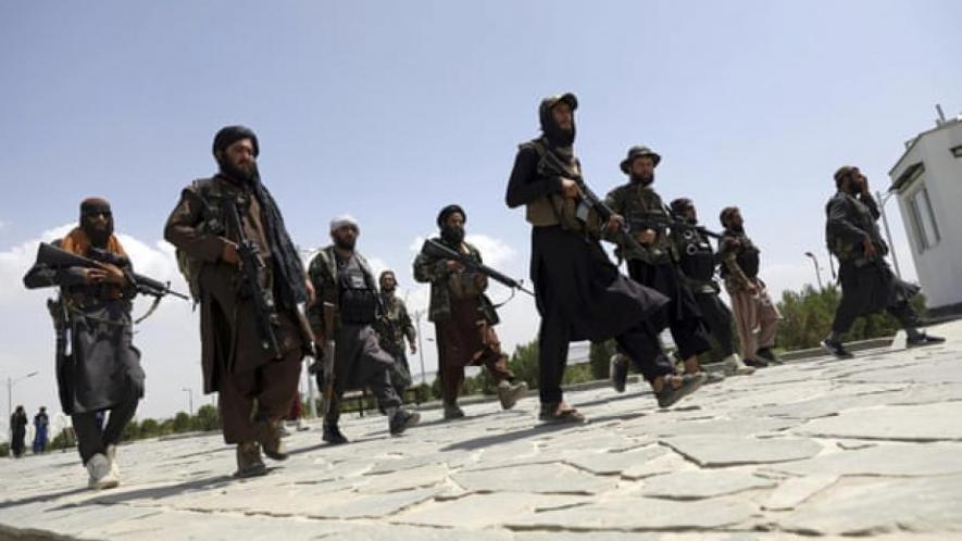 taliban-terug-in-de-amerikaanse-schommelstoel