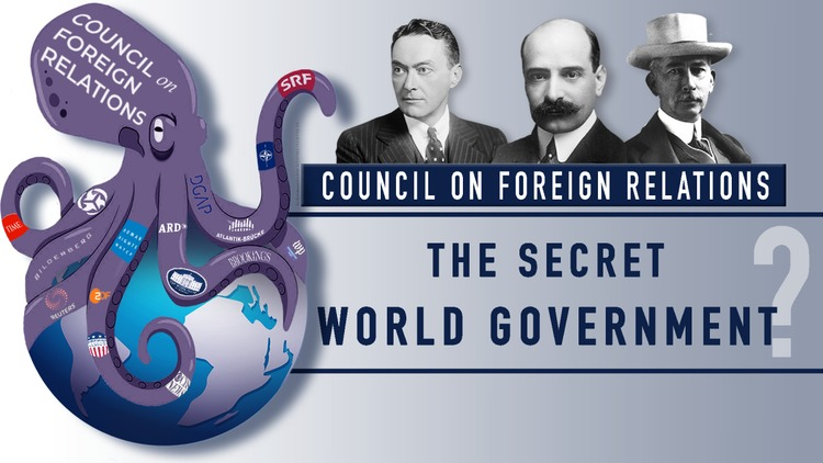 council-on-foreign-relations-–-the-secret-world-government??
