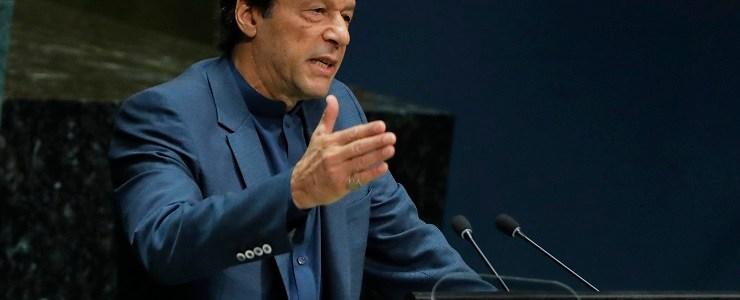 pakistaanse-regionale-invloed-neemt-toe