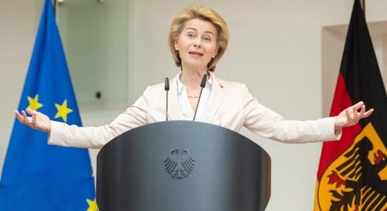"""""""de-eu-commissie-zal-niet-naar-zichzelf-wijzen""""-–-hoe-rusland-rapporteert-over-de-elektriciteitsprijzen-in-de-eu"""