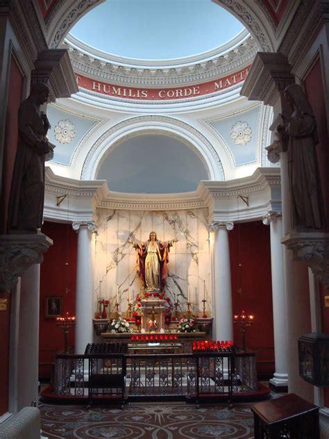 waarom-de-linkse-kerk-het-christendom-aanvalt-–-cafe-weltschmerz