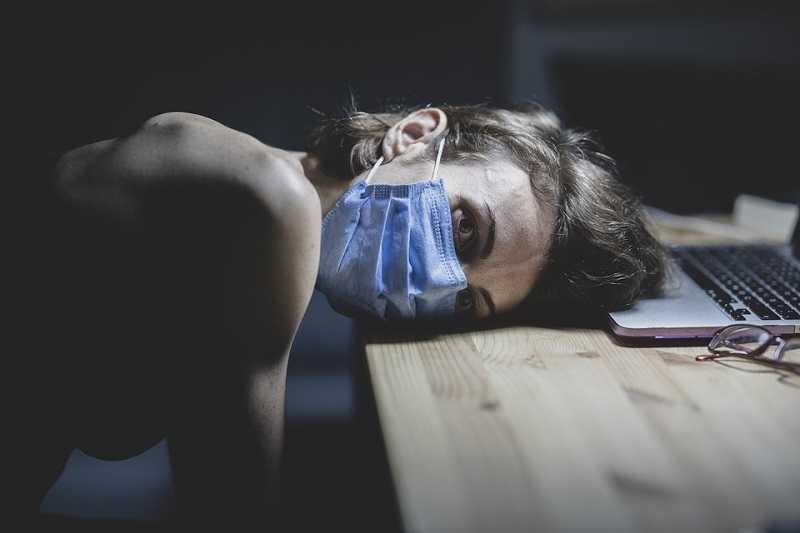 een-praktische-aanpak-om-gezond-te-blijven-na-uw-covid-19-prik-–-post-covid-19-injectiesyndroom-(pcois)
