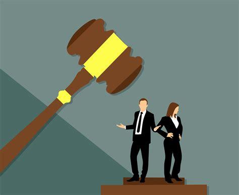 ombudsman-ziet-parallellen-in-oorzaak-en-'oplossing'-toeslagenaffaire-–-cafe-weltschmerz