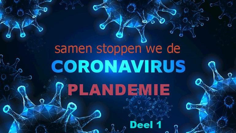 nog-meer-bewijs-voor-de-plandemie