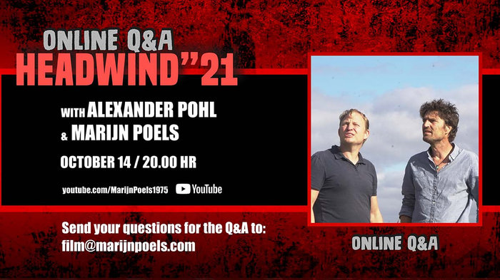 'headwind-21'-nieuwe-trailer