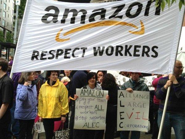arbeidsrechten:-de-grote-staking-van-2021