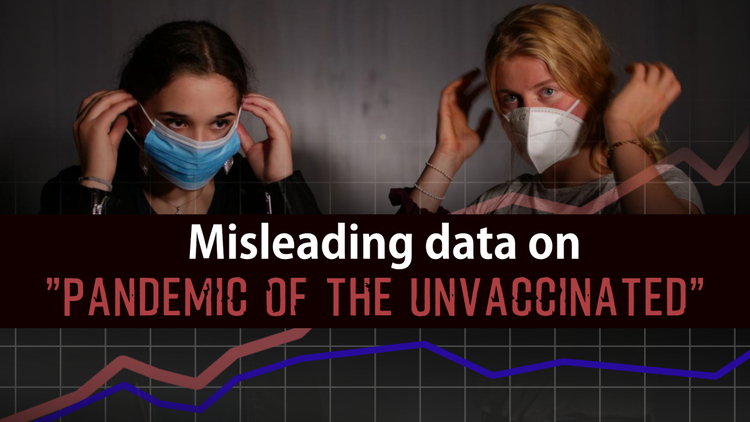 misleading-data-on