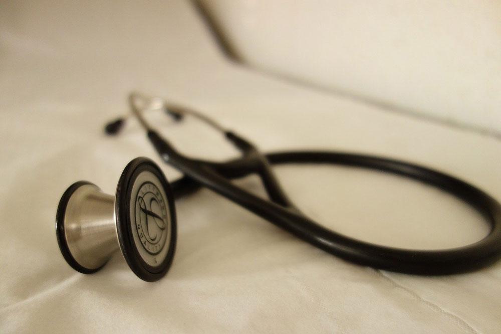 duitse-artsen:-hou-op-met-vaccinatiedwang