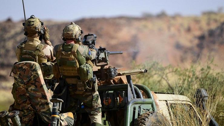 kritiek-op-het-neokoloniale-beleid-van-frankrijk-in-afrika-neemt-toe