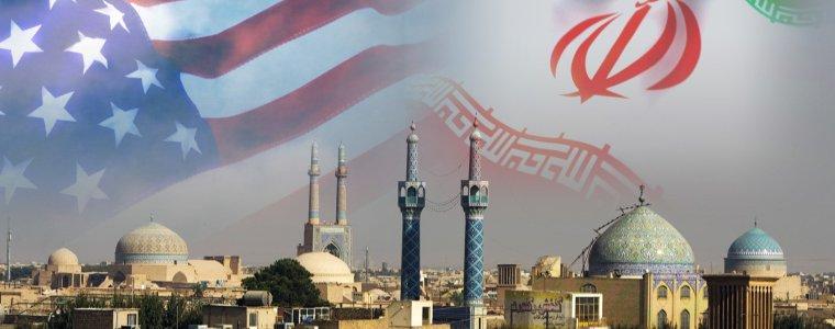 vs,-iran-wisselen-blikken-uit