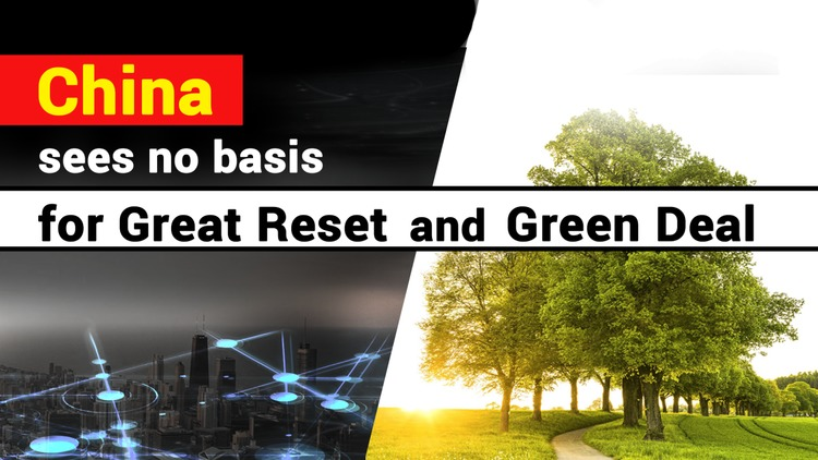 china-sees-no-basis-for-great-reset-and-green-deal
