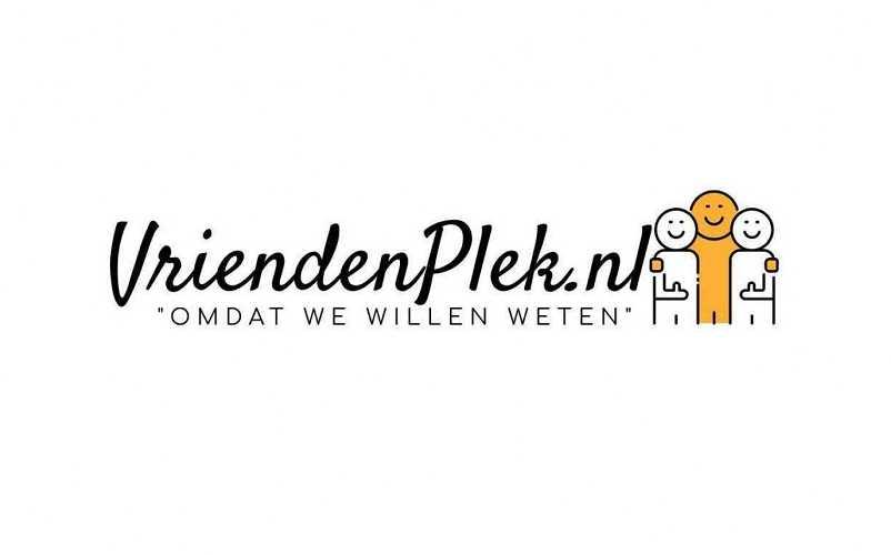 censuurvrije-social-media-vriendenplek.nl