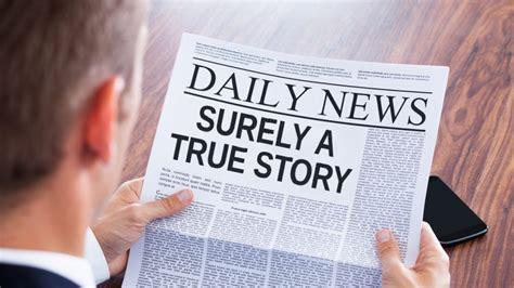 factcheckers-newsguard-geadviseerd-door-oud-cia-directeur-–-cafe-weltschmerz