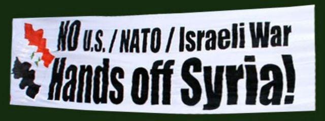 """blinken:-vs-beleid-is-""""tegen-de-wederopbouw-van-syrie"""