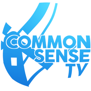 senaat-zegt-nee-tegen-verplichte-vaccinatie-–-commonsensetv