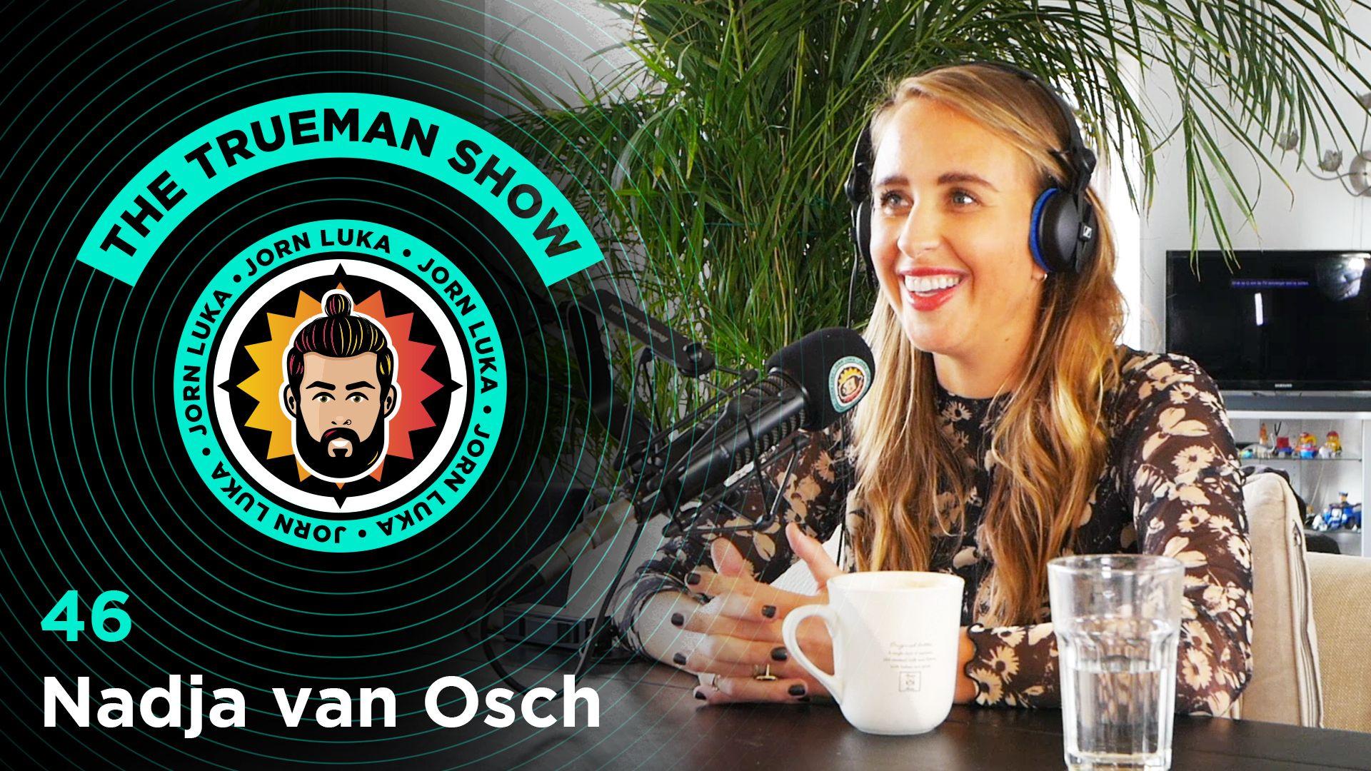 the-trueman-show-#46-nadja-van-osch