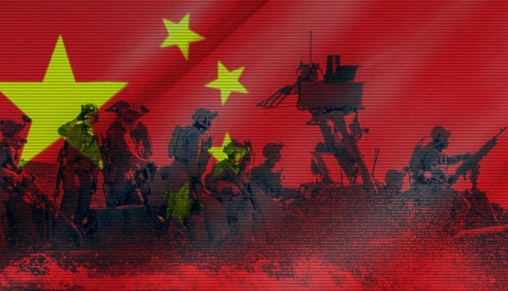 amerikaanse-mariniers-op-taiwan:-grote-provocatie,-maar-geen-nieuws
