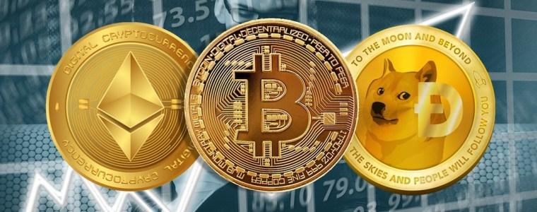 crypto-ontkracht-het-geldverhaal:-aantekeningen-van-de-rand-van-de-verhalende-matrix