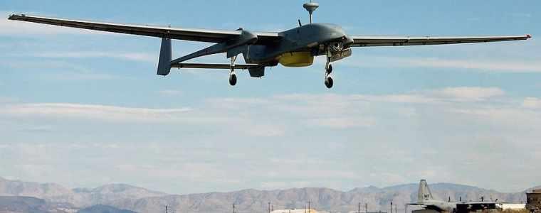 china-test-geheime-experimentele-drones-op-voormalig-vakantieresort-–-cafe-weltschmerz