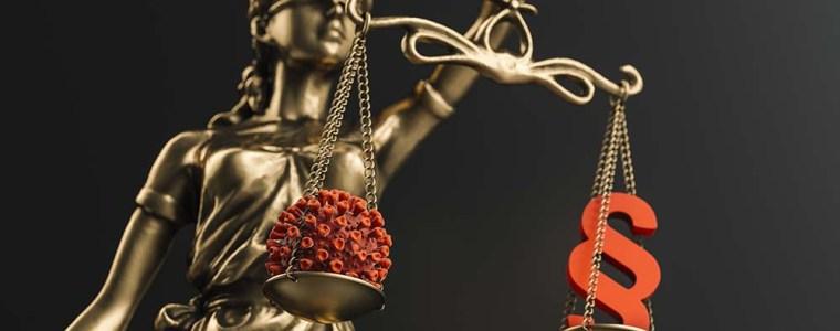 corona-en-justitie:-het-niet-bijstaan