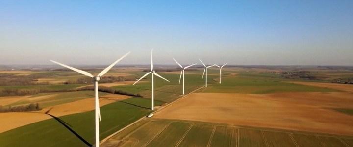 waarom-wind-en-zonne-energie-niet-veel-toekomst-hebben