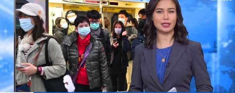 taiwan-rapporteert-meer-sterfgevallen-door-vaccinatie-dan-door-covid-19