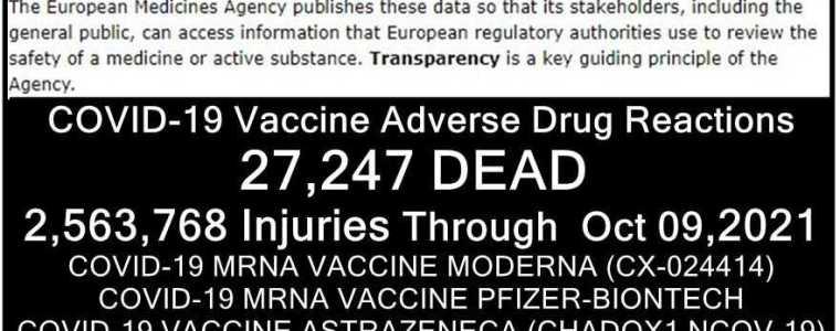 27247-doden-2563.768-gewonden-na-covid-19-injecties-in-europese-databank-–-taiwan-registreert-meer-sterfgevallen-door-vaccin-dan-door-virus