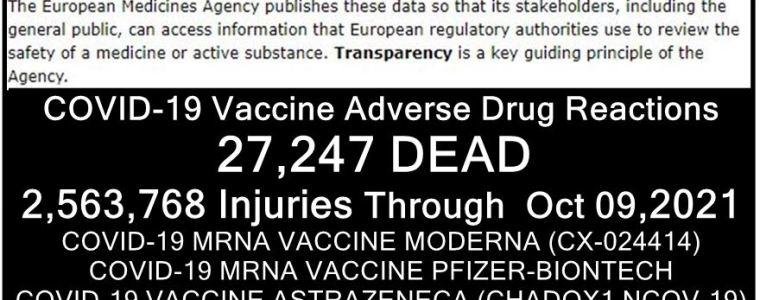 27247-doden-en-2563.768-gewonden-na-covid-prikken-in-europese-databank-–-taiwan-registreert-meer-sterfgevallen-door-vaccin-dan-door-virus