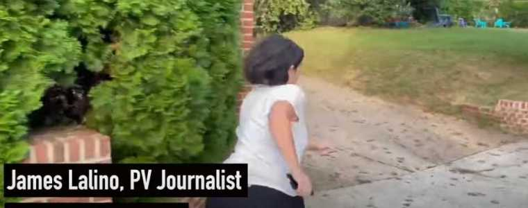 pfizer-directrice-rent-voor-haar-leven-na-confrontatie-met-project-veritas-verslaggever