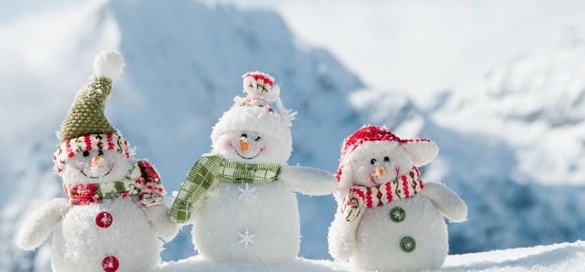 top-meteorologisch-instituut-voorspelt-extreem-koude-winter-in-europa-–-energieprijzen-door-het-dak