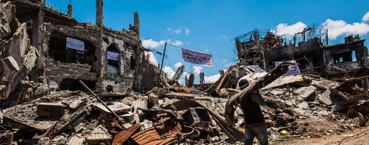 terror-they-mean-or-the-destruction-of-the-once-thriving-islamic-city-of-marawi