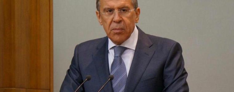 na-navo-provocatie:-rusland-verbreekt-effectief-diplomatieke-betrekkingen-met-de-navo