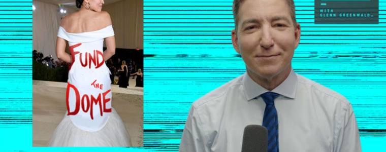 """video-transcript:-twee-vragen-aan-aoc-over-haar-""""huidige""""-stem-over-de-financiering-van-israel's-iron-dome"""