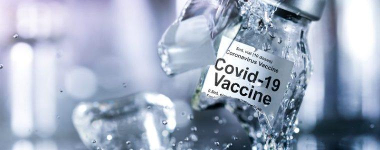 een-vergelijking-van-officiele-regeringsrapporten-suggereert-dat-de-volledig-gevaccineerden-acquired-immunodeficiency-syndrome-ontwikkelen