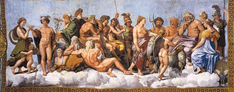 de-bestuurders-van-het-rijk-willen-regeren-als-griekse-goden