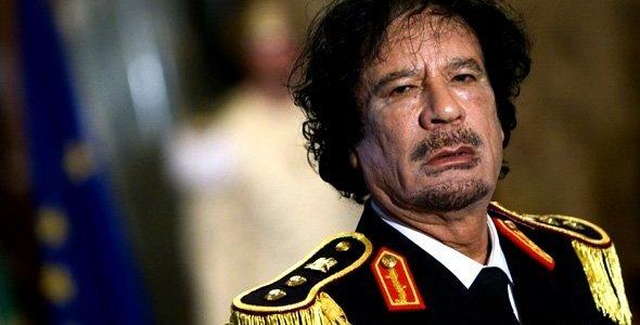 """""""de-moord-op-kadhafi-10-jaar-geleden-heeft-geleid-tot-de-dood-van-de-natie-van-libie-en-de-vernietiging-van-haar-volk"""""""