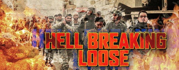 video:-is-de-hel-losgebroken-in-het-noorden-van-syrie?
